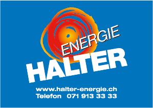 Halter Energie